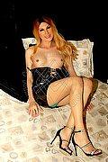 Bergamo Veronica Dion 348.7015753 foto 2