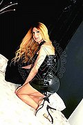 Bergamo Veronica Dion 348.7015753 foto 4