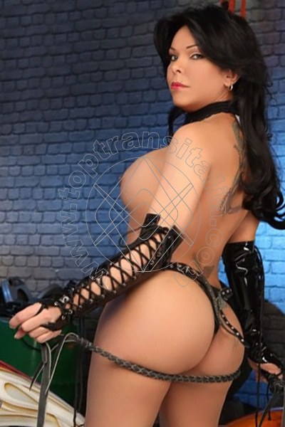 Cindy tx MERANO 3470401627