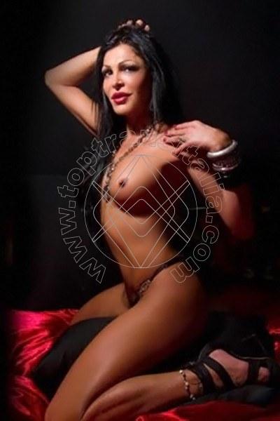 Ts Nikita Latina KARLSRUHE 004915739776465