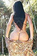 Recife Rafaella Crystal 0055.8196096298 foto 5