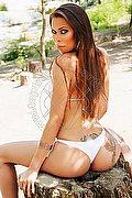 Trans Roma Lia tx 351.2470272 foto 7