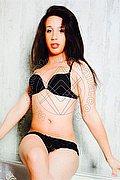 Pforzheim Ts Amina Orient Xl 0049.1799787085 foto 10