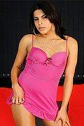 San Paolo Renata Nascimento Pornostar 0055.11986761266 foto 4