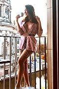 Stoccarda Alessia Sanchez 0049.15213243726 foto 1