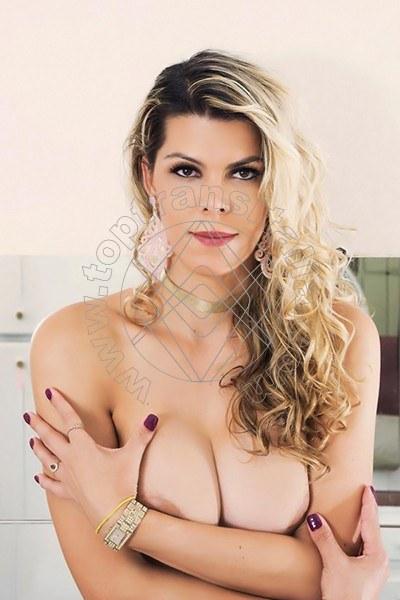 Anny Class MILANO 3246988878