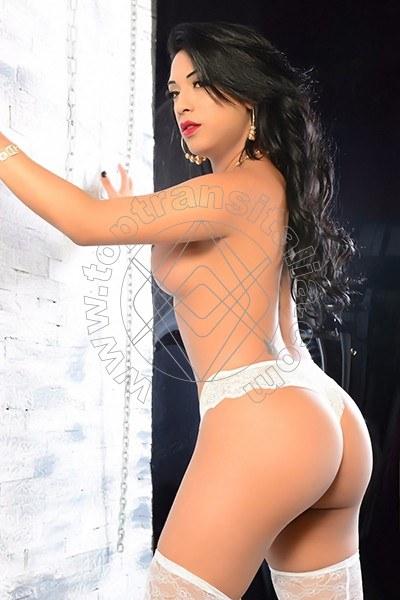 Isabella Alves CATANIA 3347430760