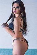 Trans Biella Larissa 329.6622787 foto 7