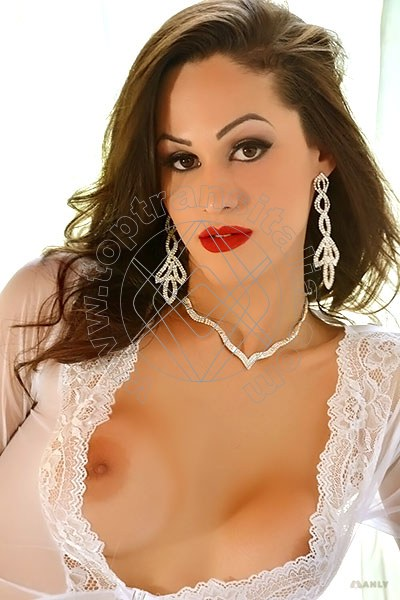 Bruna vaz SAINT-VINCENT 3203321638