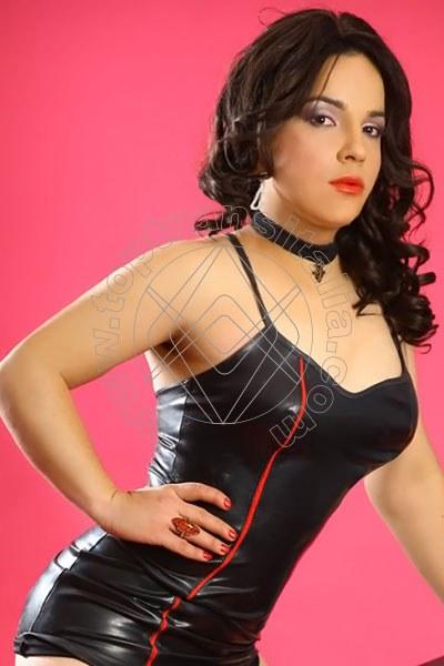 Valentina Potentissima UDINE 3470186894