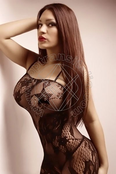 Ts Miss Sulina STOCCARDA 00491795518811