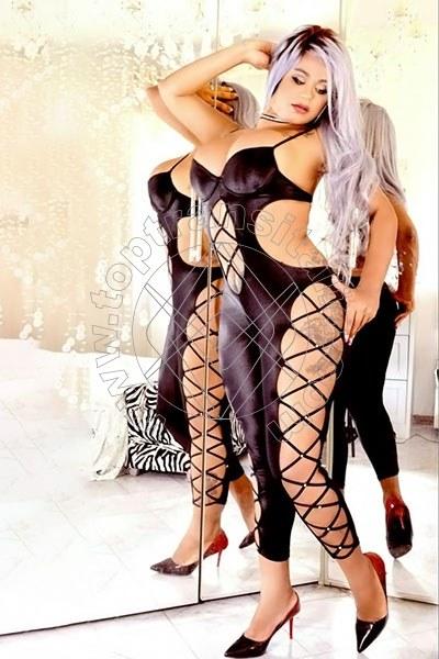 Elisa VOGHERA 3533723841
