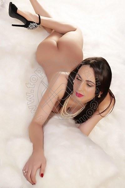 Serena New CECINA 3883067390