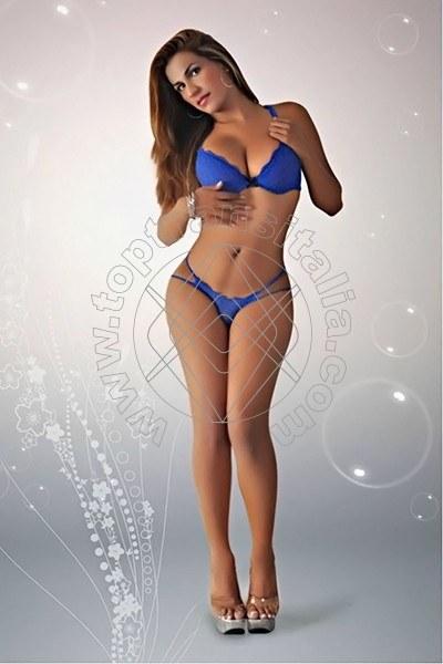 Kamila Snell SASSARI 3470060402