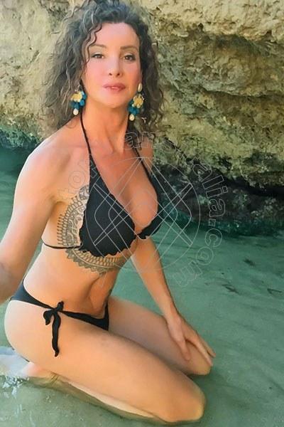 Gaia Italiana ERACLEA MARE 3246182049