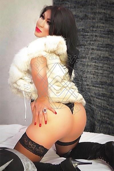 Sabrina Presley NAPOLI 3282482451