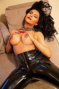 Alessandria Lorena Ramos 349.3141265 foto 7