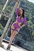 Villingen-schwenningen Ts Evelyn 0049.15143687587 foto 3