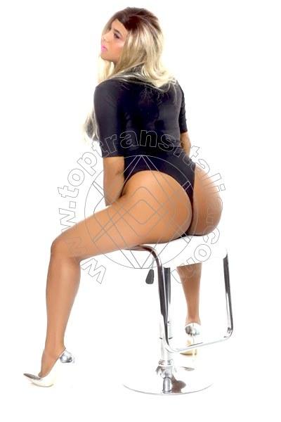 Ts Brenda HEIDELBERG 004915217839207