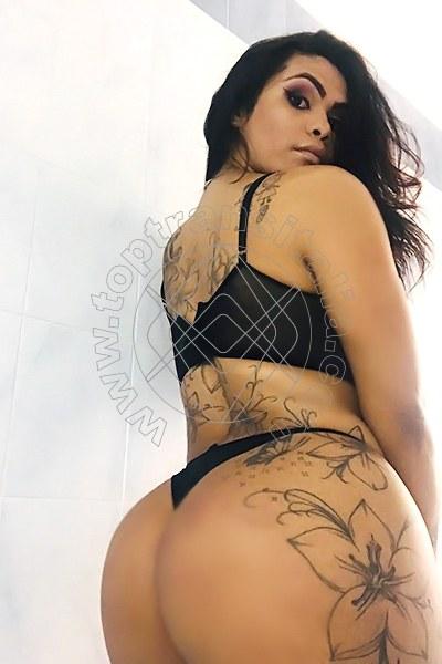 Gabryella Dantas VITERBO 3807715397