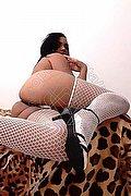 Salto Jennifer Marques 0055.11972862398 foto 10
