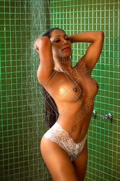 Manuella SAVONA 3298668275