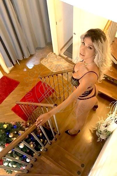 Patricia Venere BRESCIA 3277131428