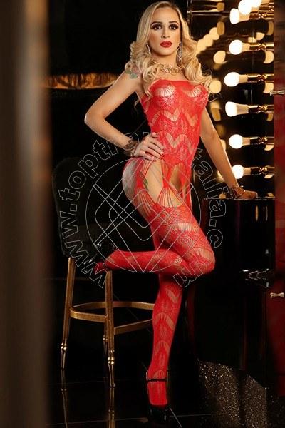 Nikita Xxl ALESSANDRIA 3510719868