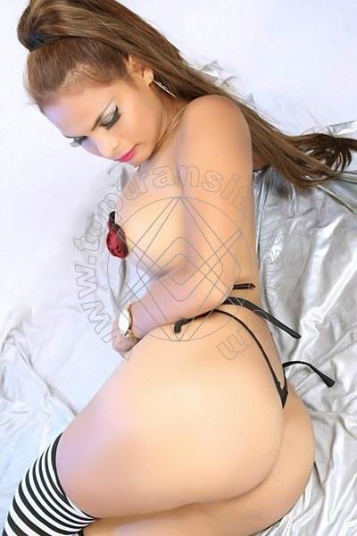 Katrina CINISELLO BALSAMO 3512597542