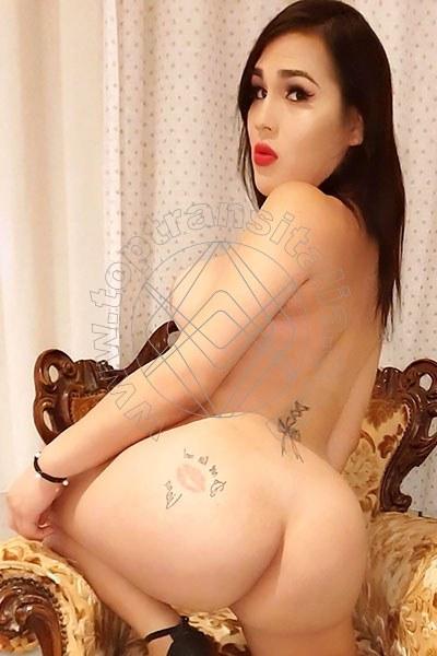 Lyanna FIRENZE 3385297600