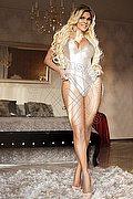 Trans Cassino Juliana Villanova 388.3917269 foto 5