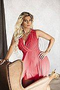 Trans Cassino Juliana Villanova 388.3917269 foto 2