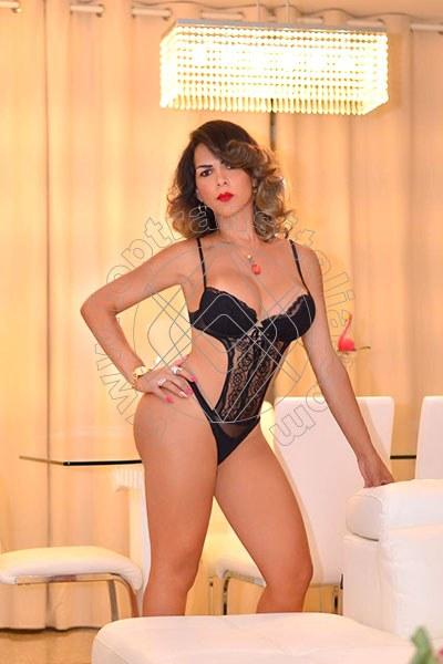 Emanuela Sabatini BARI 3487458410