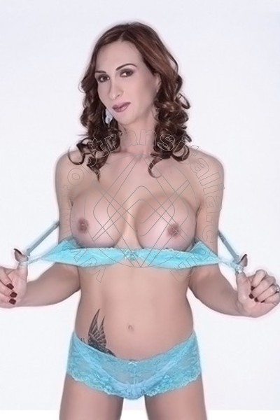 Transexual brothels melbourne