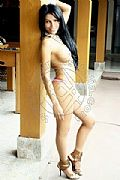 Trans Brescia Aisha Morello 328.1023381. foto 5