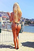 Trans Sanremo Brigitte 334.8343377 foto 2