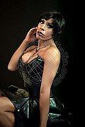Genova Naomi Angel 349.1282938 foto 6