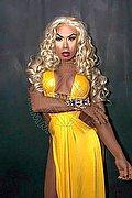 Genova Naomi Angel 349.1282938 foto 4