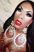 Genova Naomi Angel 349.1282938 foto 2