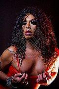 Genova Naomi Angel 349.1282938 foto 3