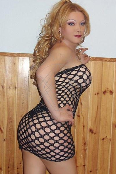 Sabrina VITERBO 3898433542