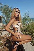 Trans Pesaro Gisela 329.4845170 foto 3