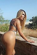 Trans Pesaro Gisela 329.4845170 foto 12