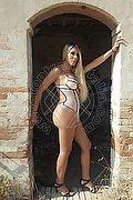 Trans Pesaro Gisela 329.4845170 foto 11