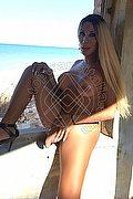 Trans Pesaro Gisela 329.4845170 foto hot 2