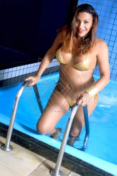 Sarah PERUGIA 3270160026