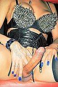 Trans Roma Laverr 333.1351536 foto hot 1