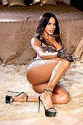 Faenza Nataly Duarte 320.6745077 foto 2