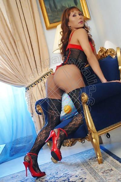Miriam Dior ROMA 3385843608