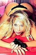 Viareggio Jully 329.0120041 foto 12